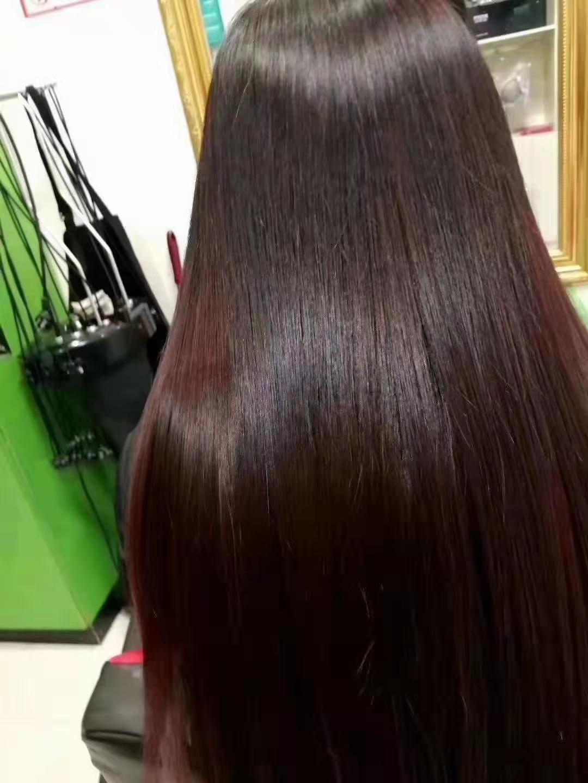 秀丝顿植物养发